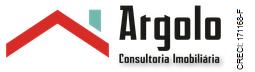 Argolo Consultor Imobiliário